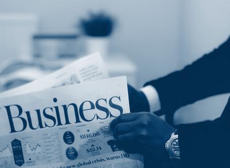 South African Business Assistance Pillar (16/05)