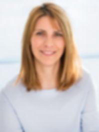 Rechtsanwältin Nicole Fernandez Rechtspraxis am See