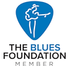 Blues_Foundation.png