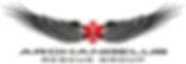 Archangelus-Rescue-Group-logo-final-2017