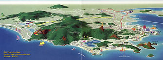 mapa-turistico-rio-areas-principais-2-16