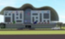CISB Fachada com logos Junho 2019.jpg