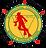 iantd_logo_ritagliato.png