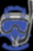 Kia Ora Logo 720x720px.png