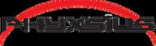 phyxsius-logo.png