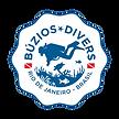 Buzios Dive Logo.png