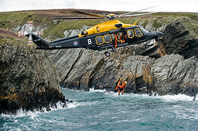 AW139_Helicopter_on_Search_and_Rescue_Ex