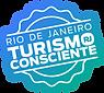 Turismo Consciente RJ.png