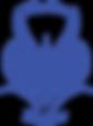 Kia Ora Review Logo 720x720px.png