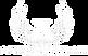 Archangelus-Group-logo-black-2018-Final-