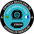 logotipo_dive_inspection.png