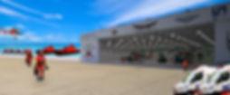 HANGAR RERB 2019 V10.jpg