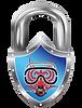 Kia ora Locker logo ONLY.png