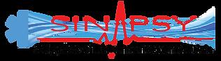 Logo-Sinapsy.png