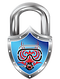 Kia ora Locker logo ONLY v3.png