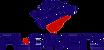 pl divers logo.png