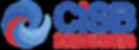 logo-CISB_final_curvas 3D.png