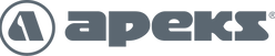 Apeks_Logo_Primary_R 2019.png