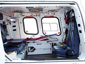 AW109 Trekker EMS-Mk217-2.jpg