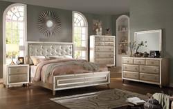 awesome-ashley-furniture-san-antonio-gal