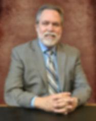 Attorney Marshall Reissman