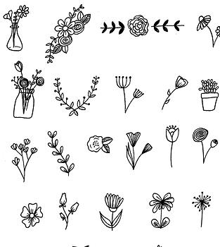 25-Floral-Doodles-copy-915x1024.png