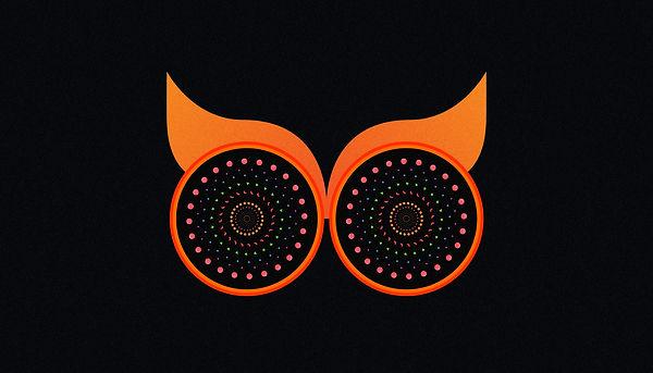 owl mandala cover.jpg