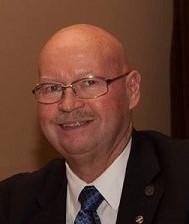 Tom Plote, Vice President