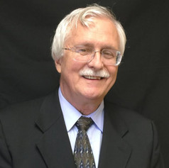 Steve Faivre, Treasurer