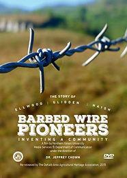 Barbed Wire Pioneer Video.jpg