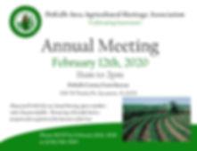 2020 Annual Meeting Flyer -- jpg.jpg