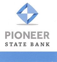 Pioneer State Bank logo large.jpg