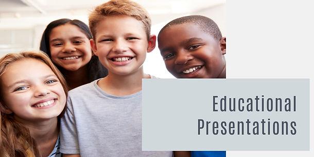 Educational Presentations.jpg
