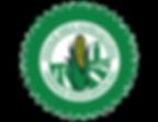 DAAHA Logo.png
