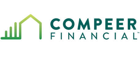Compeer Financial Logo.png