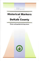 Marker tour booklet cover 300dpi.jpg