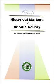 Marker tour booklet cover 300dpi.jpg