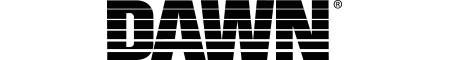 Dawn_blk_logo_web.jpg