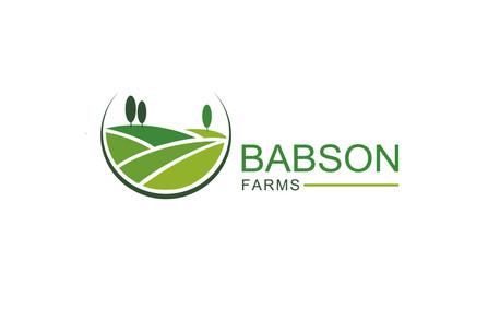 Babsonfarms final.jpg