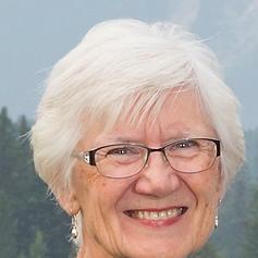 Joy Gulotta