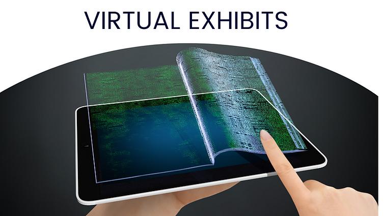 Virtual Exhibits.png