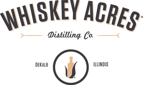 Whiskey Acres Logo_Color Combined Logo.j