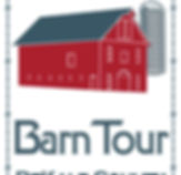 BarnTourLogo_RGB_jpg.jpg