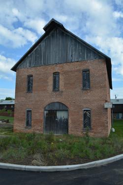 2015 DeKalb County Barn Tour