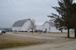 Barn Location 5