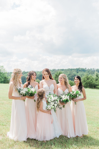 Erin&Tom_HarrisonburgVA_Wedding_06202020