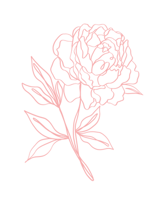PinkFlower-1.png