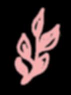 PinkLeaf-3.png