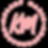 PinkLogo1-01.png
