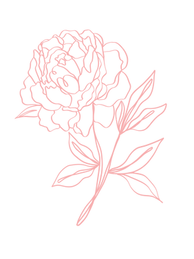 PinkFlower-1_edited.png